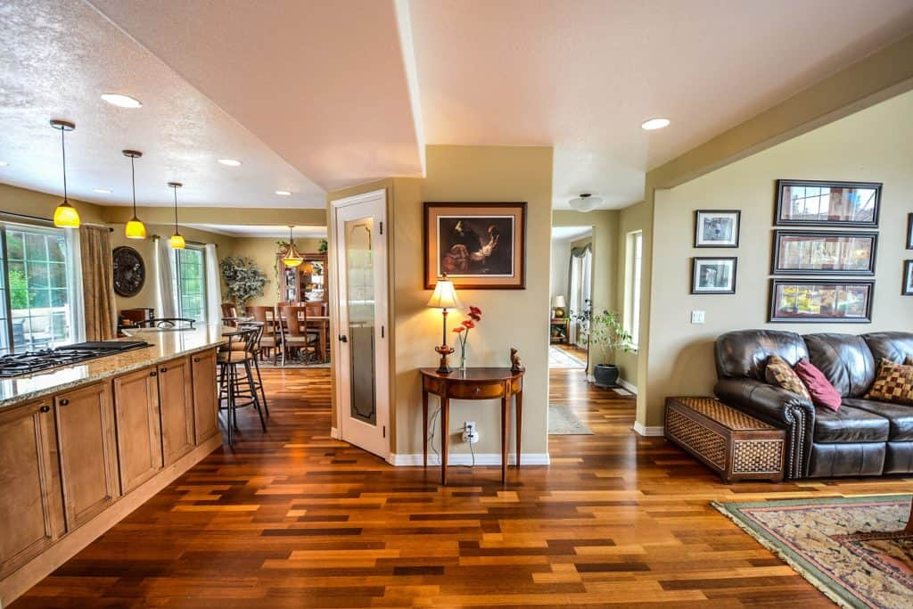 Floor Plan Mistakes That One Should Avoid
