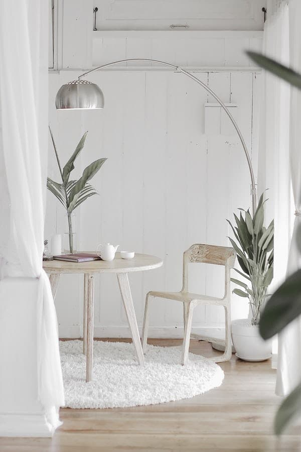 About The Interior Home Decoration